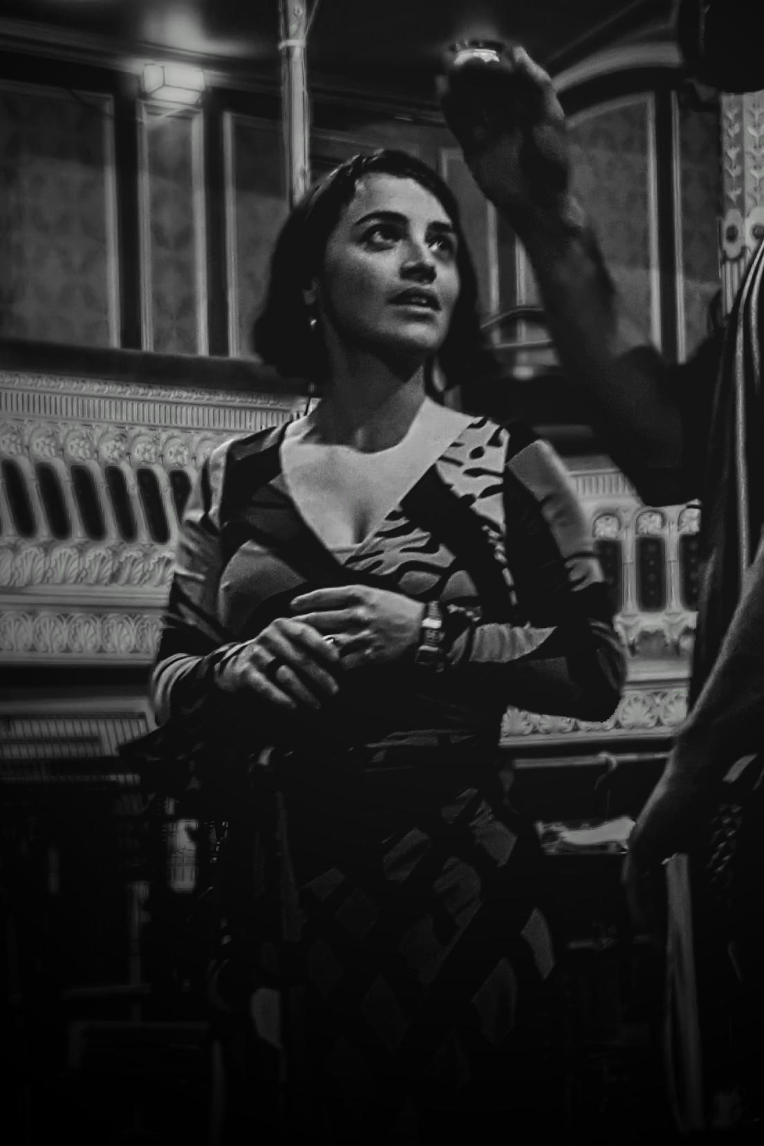 Amelie-rehearsal-shot-12-Audrey-Brisson-cNuwan-Hugh-Perera
