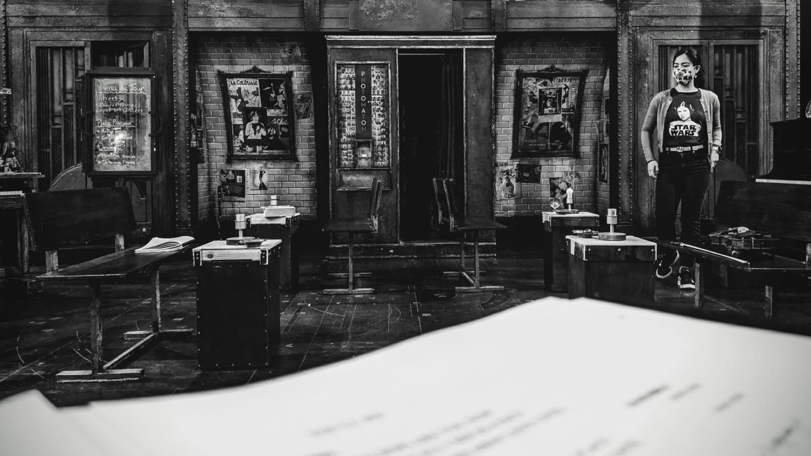 Amelie-rehearsal-shot-9-Miiya-Alexandra-cNuwan-Hugh-Perera