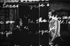 Amelie-rehearsal-shot-1-Audrey-Brisson-Chris-Jared-cNuwan-Hugh-Perera