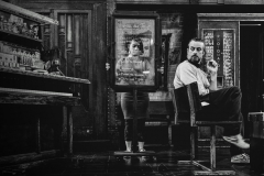 Amelie-rehearsal-shot-2-Audrey-Brisson-Chris-Jared-cNuwan-Hugh-Perera