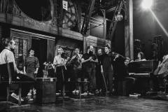 Amelie-rehearsal-shot-3-Company-cNuwan-Hugh-Perera
