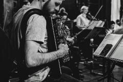 Amelie-rehearsal-shot-7-Jack-Quarton-cNuwan-Hugh-Perera